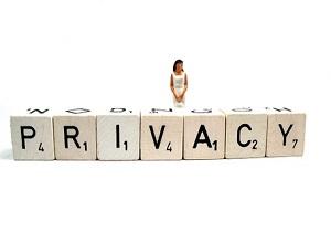 Privacy_14